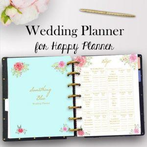 Geriausias vestuvių planas