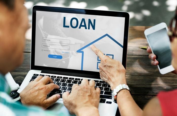 Pigus refinansavimas