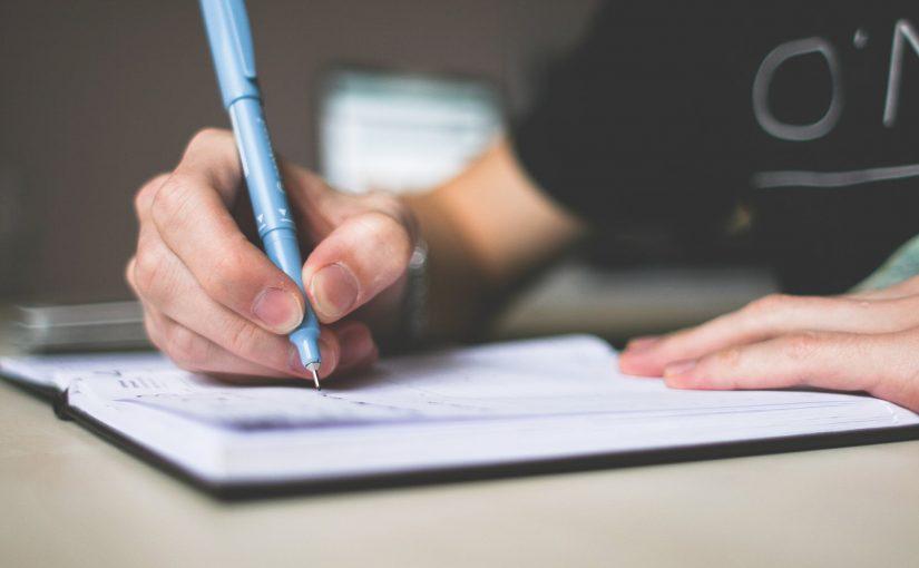 Kaip taisyklingai išmokti anglų kalbą?