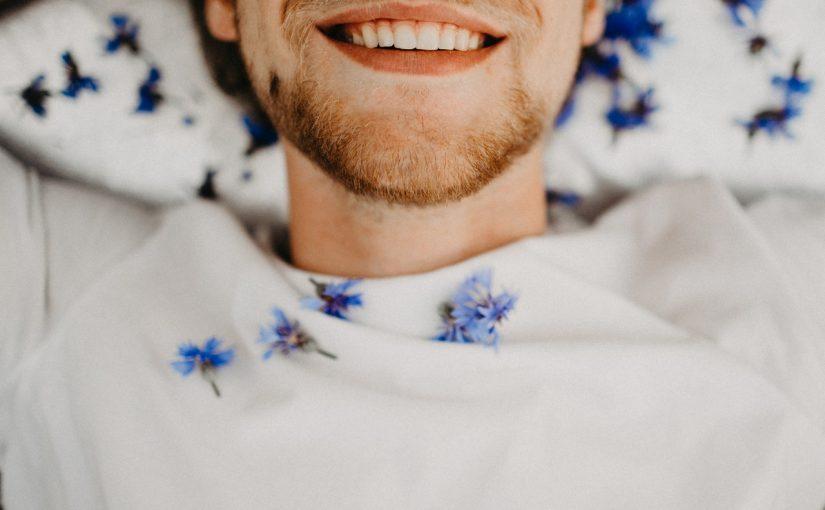 Kaip odontologas gali padėti jums turėti gražią šypseną?